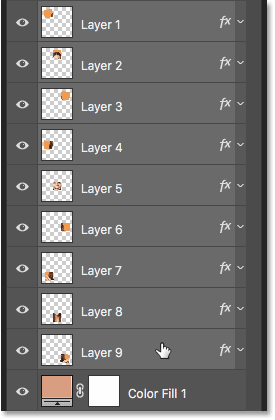 select-all-square-layers.png
