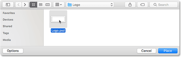 select-logo-file.png