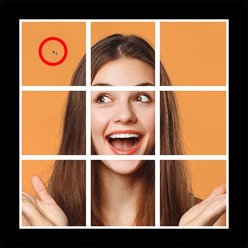 select-square-upper-left.jpg