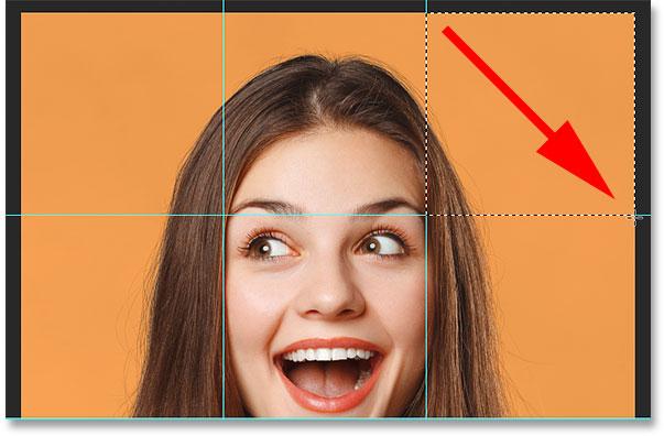 select-third-square.jpg