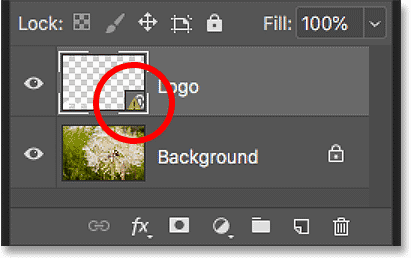 smart-object-warning-icon.png