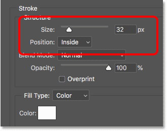 stroke-options.png