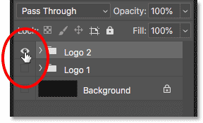 turn-on-layer-2-group.png