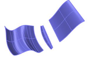 explodepolysurface-002.png