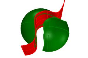 split_surfaces-002.png