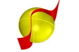 split_surfaces-003.png
