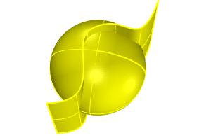 split_surfaces-004.png