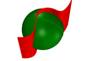trim_surfaces-001.png