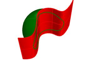 trim_surfaces-002.png