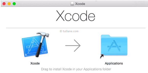 C:\Users\mohammad\Desktop\drag-drop-xcode-to-application-folder-to-install-in-ios.png
