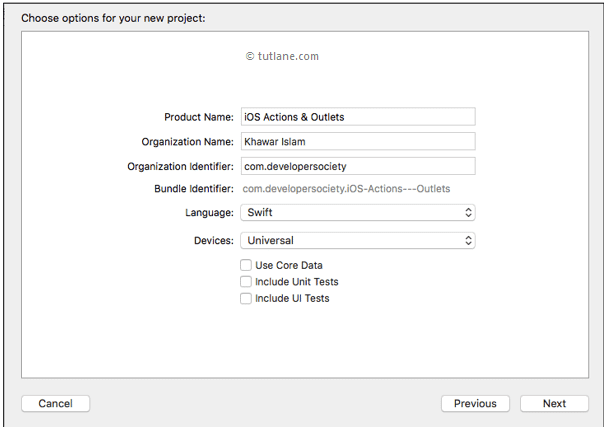 C:\Users\mohammad\Desktop\enter-details-to-create-ios-actions-outlets-project-in-xcode.png