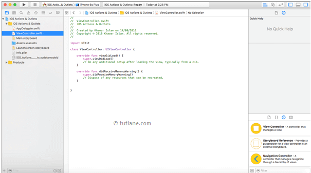 C:\Users\mohammad\Desktop\ios-actions-outlets-app-viewcontroller-swift-file-in-xcode.png