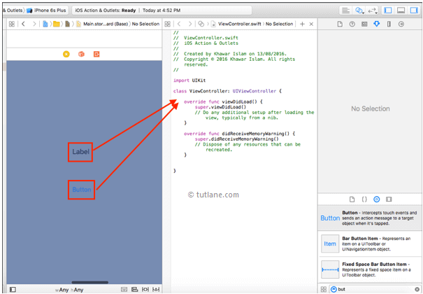 C:\Users\mohammad\Desktop\ios-actions-outlets-map-controls-to-code-in-xcode.png