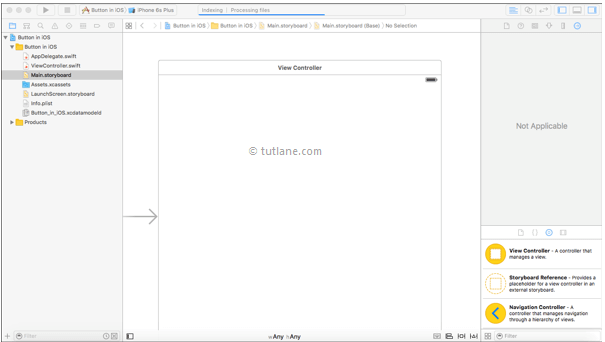 C:\Users\mohammad\Desktop\ios-buttons-main-storyboard-file-structure-in-xcode.png