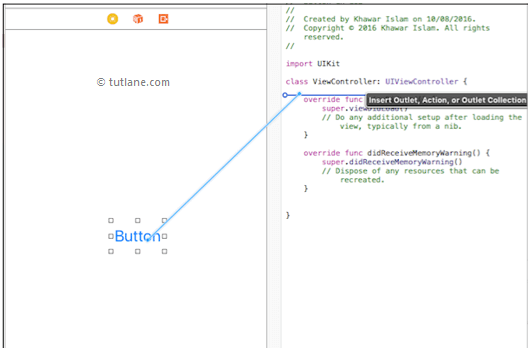 C:\Users\mohammad\Desktop\ios-buttons-map-controls-code-in-xcode-editor.png