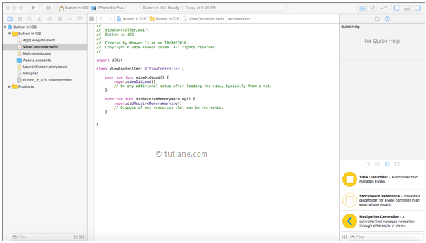 C:\Users\mohammad\Desktop\ios-buttons-viewcontroller-swift-code-xcode-editor.png
