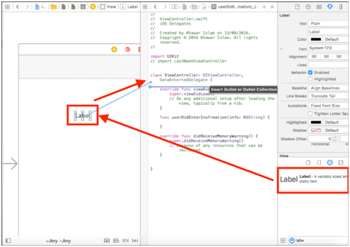 C:\Users\mohammad\Desktop\ios-delegates-add-map-label-to-second-viewcontrol-in-xcode.png