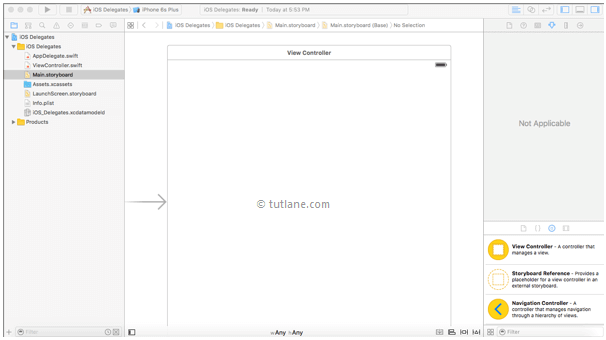 C:\Users\mohammad\Desktop\ios-delegates-main-storyboard-file-for-interface-in-xcode.png