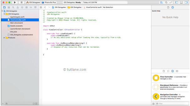 C:\Users\mohammad\Desktop\ios-delegates-viewcontroller-swift-file-in-xcode.png