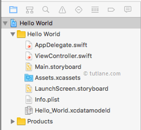 C:\Users\mohammad\Desktop\ios-swift-project-files-structure-in-xcode.png