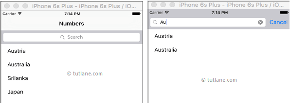 C:\Users\mohammad\Downloads\ios-search-bar-sample-result.png