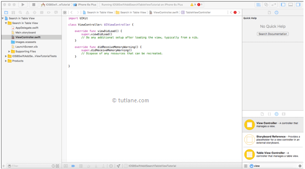 C:\Users\mohammad\Downloads\ios-search-bar-viewcontroller-swift-file-in-xcode.png