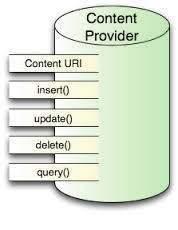 C: \ Users \ Mr \ Desktop \ content1.jpg
