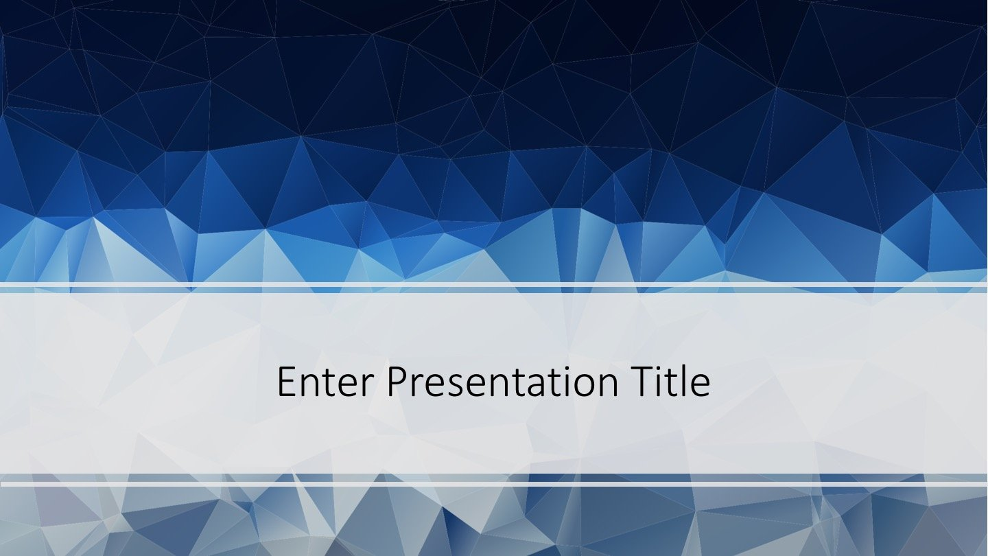 https://www.free-power-point-templates.com/articles/wp-content/uploads/2018/12/free-low-poly-blue-powerpoint-template.jpg
