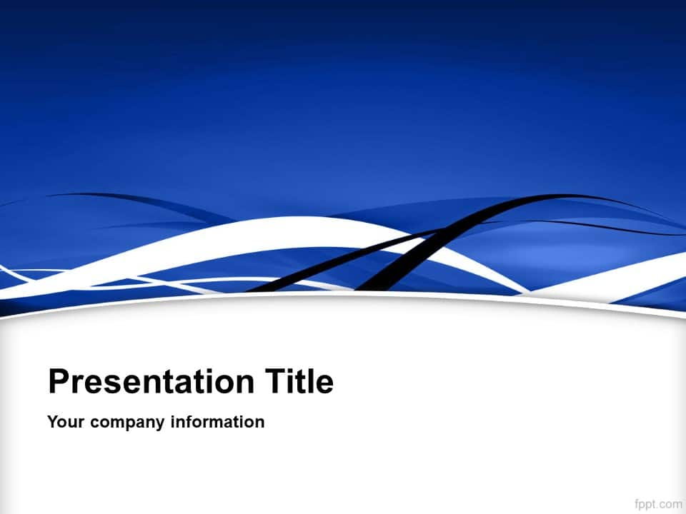 https://www.free-power-point-templates.com/articles/wp-content/uploads/2018/12/blue-powerpoint-template-presentations.jpg