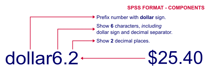 spss-format-components.png