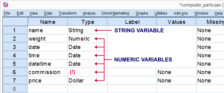 spss-string-versus-numeric-variable-in-variable-view.png