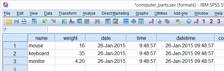 spss-variable-types-and-formats-in-data-view.png