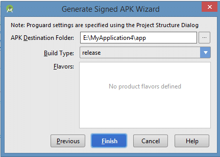 C: \ Users \ mohammad \ Downloads \ generate_signed_apk2.jpg