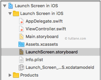 C:\Users\mohammad\Downloads\ios-launch-screen-launchscreen-storyboard-file-in-xcode.png