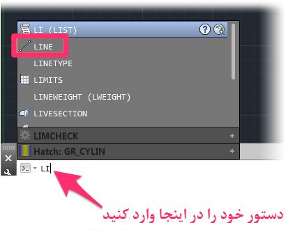 C:\Users\Mr\Desktop\2_.png