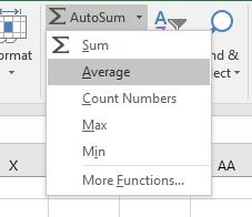 C: \ Users \ Mr \ Desktop \ Image-1-AutoSum-Other-fx.png