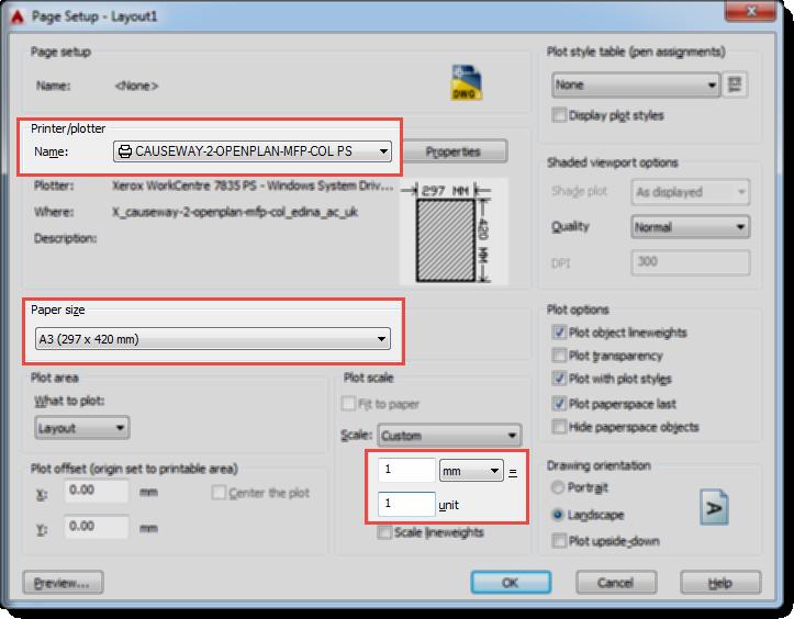 C:\Users\Mr\Desktop\autocad_page_setup.png