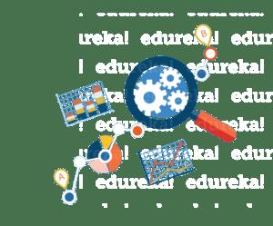 Data Science - Reasons to learn Python - Edureka